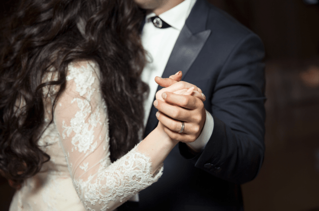 dancing, relationships, couples counseling