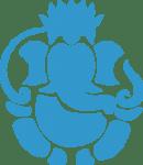 Tri-Dosha Khitchari Recipe