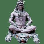Yoga Mythology