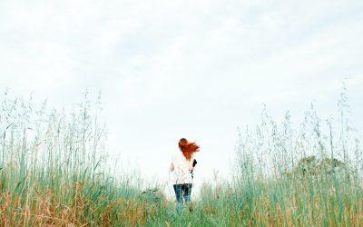 Is Your Survivor Self Sabotaging Your Life?