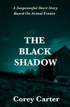 BlackShadowCoverNew