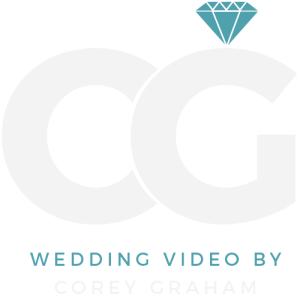 Wedding Video by Corey Graham