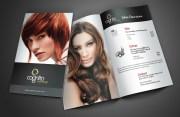 graphic design archives - corey