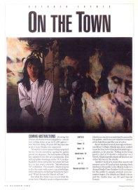 Corey Okada in Sacramento Magazine