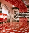 barbara_kruger_installation