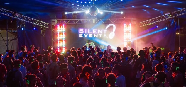 Silent2