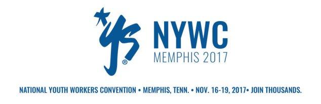 rsz_nywc-join-us-flyer_digital