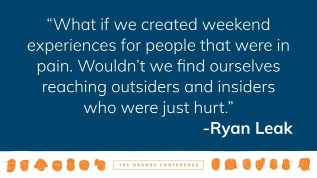 ryanleak #OC18 .001