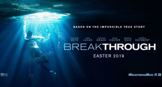 Breakthrough-1024x553