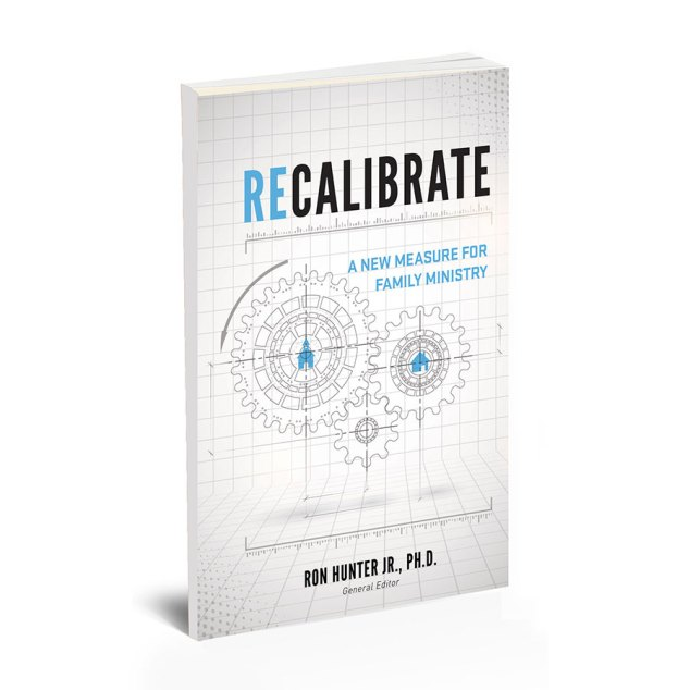 Recalibrate-web