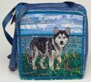 Husky Bag