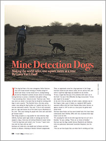 mine-dection-thumbnail
