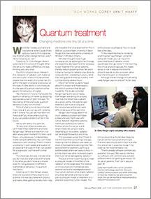 quantum-treatment-thumbnail