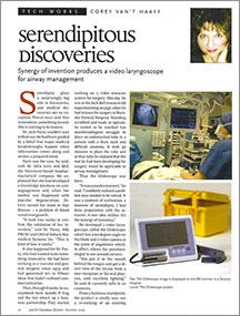 serendipitous-discoveries-thumbnail