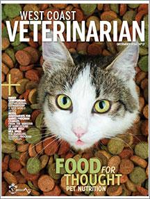 WCV-Dec-2014-thumbnail