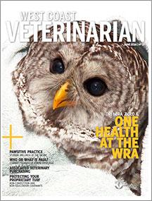 WCV-June-2014-thumbnail