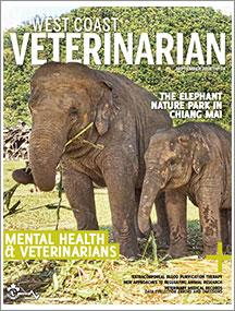 WCV-Sept-2016-thumbnail