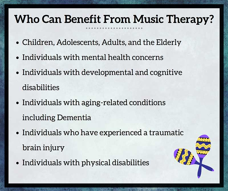 #3--Who-Can-Benefit-From-Music-Therapy_-opt