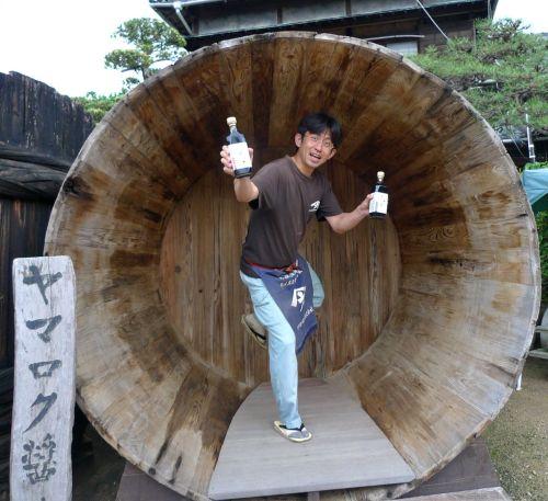 yasuo-yamamoto2