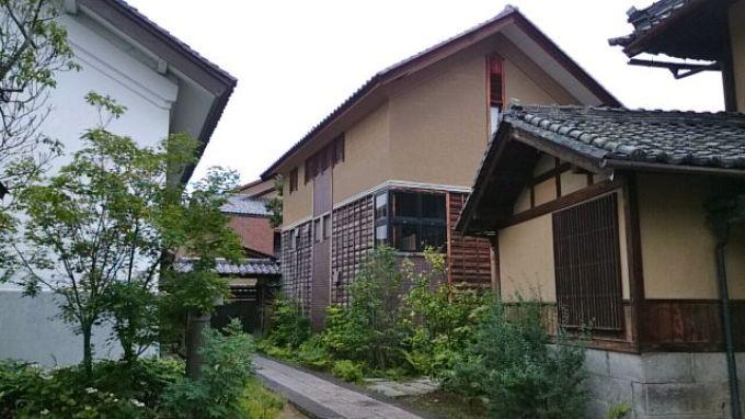 tsugio-ichimura-2