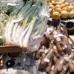 種タネの話27、固定種、在来種の野菜を食べる方法、その4