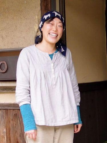 natsuko-yoshii