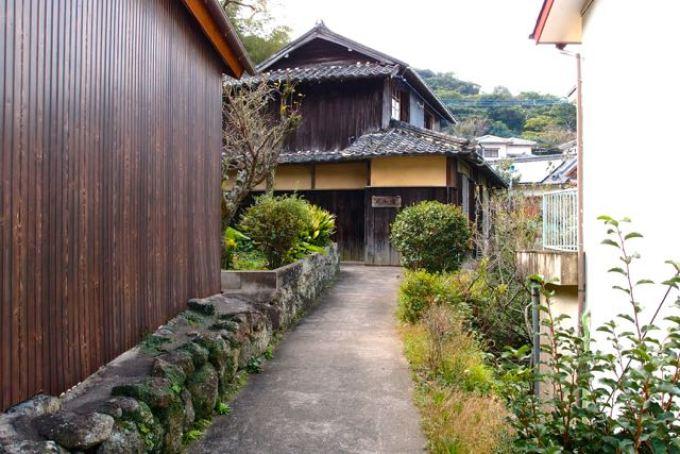 kosei-shirotani-5