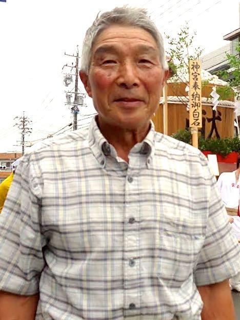 keio-matsuzawa