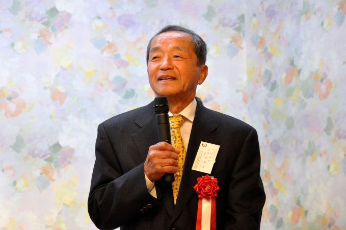 takeo-nakamura-14