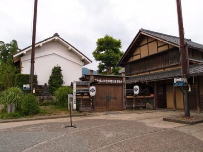 長野県小布施町のまちづくり1、小布施町並み修景事業とは ...