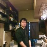 坂東 俊(ばんどう しゅん)さん