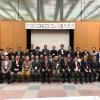 2019年度 第9回 COREZO(コレゾ)賞 表彰式 in 福岡八女 のご案内(速報板)