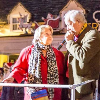 corfe-castle-switch-on-10