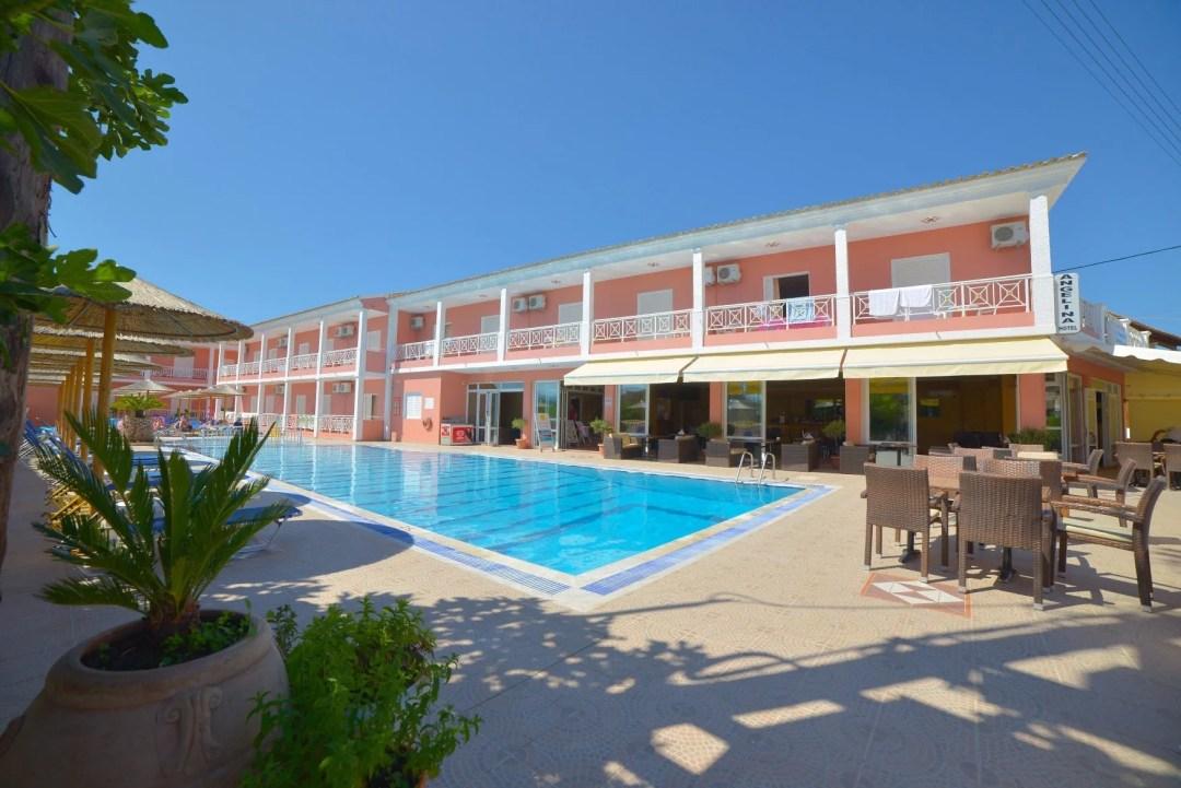 angelina-hotel-sidari-corfu-main-photo