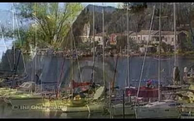 Corfu-Greece.com presents Gouvia – Kontokali Video