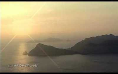 Corfu-Greece.com presents Paleokastritsa – Liapades video
