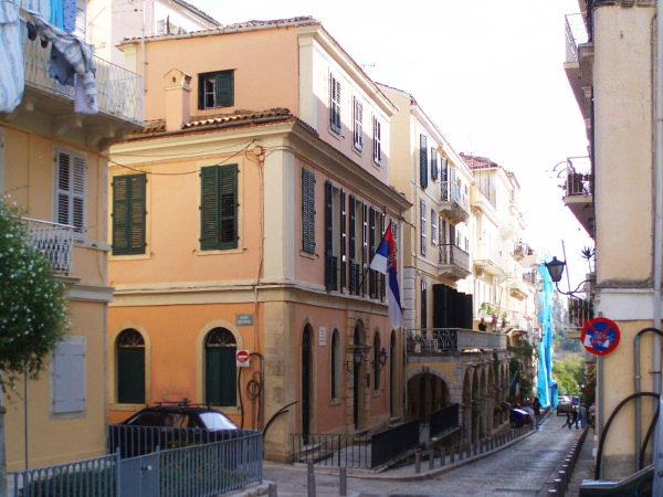 SerbianMuseum04