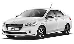 Car Hire Corfu, Airport Car Rental