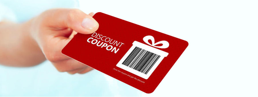 corfu discount coupons