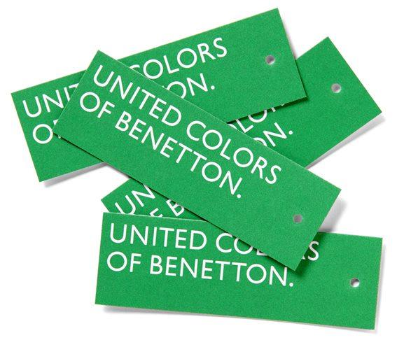 fc3a456f110 United Colors of Benetton Corfu – corfukids.gr