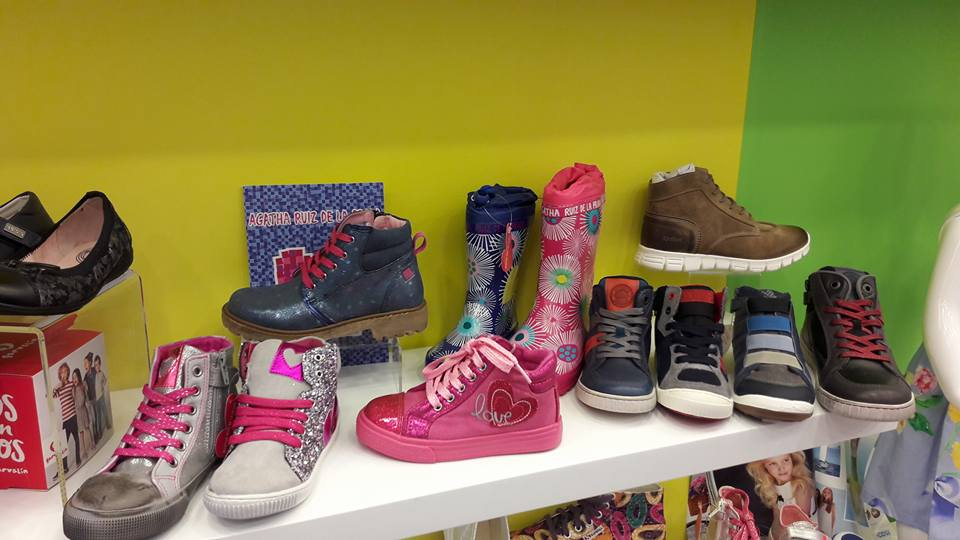 085b73573fa Junior Shoes – corfukids.gr
