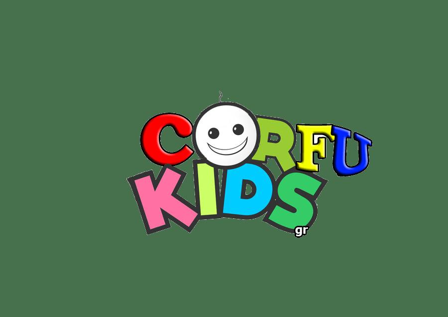 corfukids.gr