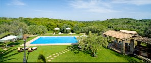 outdoor-pool4