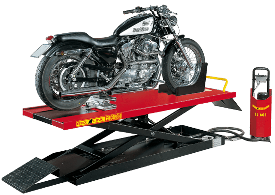 Image result for corghi motorcycle lift