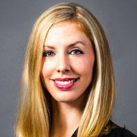 Lauren- HR Consultant