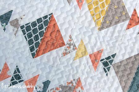Pre Cut Fat Quarter Bundle Little Miss Shabby for Moda Fabrics Pre Release Floral Fabrics Quilt Quality by Corey Yoder Apricot Ash