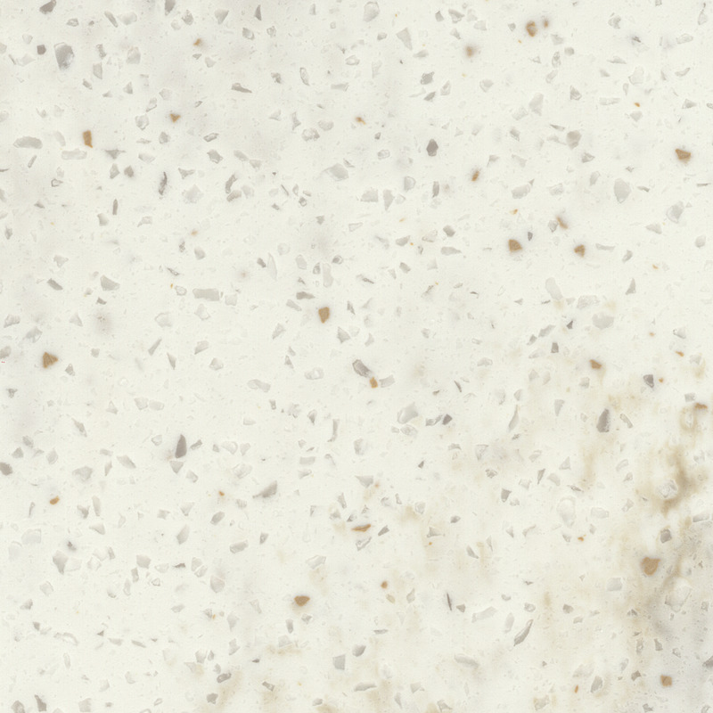 chip kitchen cabinets modern chimney corian® solid surface sea salt (exclusive) – corian ...