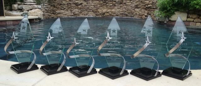Corias Star Awards 2013