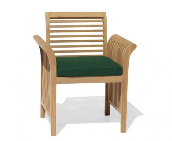 Garden Replacement Seat Cushion