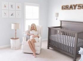 Hudson Ohio Maternity Photography